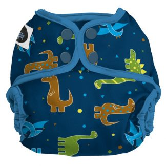 Tula Toddler Baby Carrier A Much Better Way